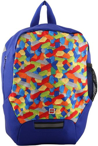 5005927 Sac maternelle (Gear)